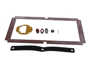 IDEAL 174096 GASKET KIT SERVICING(MEX HE30,36)