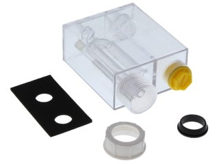 IDEAL CONDENSATE KIT CLASSIC HE 174120