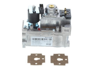 IDEAL 174172 GAS VALVE CLASSIC HE