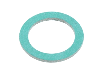 FERROLI 30810710 WASHER - 3/4
