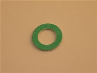 FERROLI 30810850 WASHER - 1/2