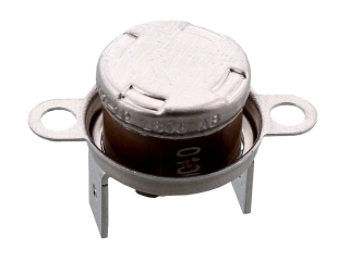 FERROLI 39800170 THERMOSTAT - 100C LIMIT