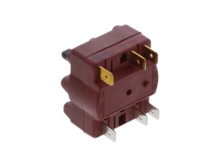 FERROLI 39801230 SELECTOR SWITCH - 3 POSITION