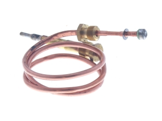 FERROLI 39801490 THERMOCOUPLE