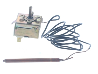FERROLI 39802290 THERMOSTAT - BOILER