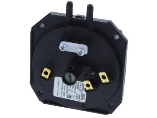 FERROLI 39805630 AIR PRESSURE SWITCH