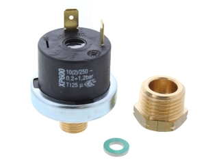 FERROLI 39806180 SENSOR - LOW WATER PRESSURE KIT