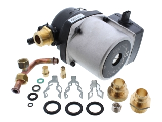 FERROLI 39808300 PUMP ASSEMBLY - C/H ( UNIVERSAL KIT )