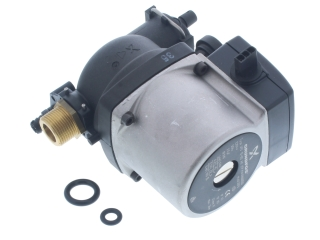 FERROLI 39809060 PUMP ASSEMBLY