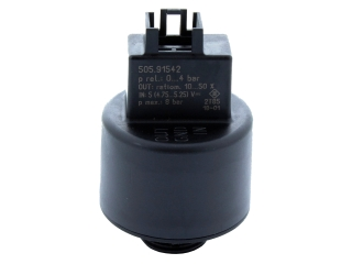 FERROLI 39809470 SENSOR - LOW WATER PRESSURE