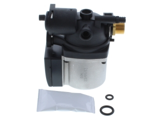 FERROLI 39810850 PUMP ASSEMBLY