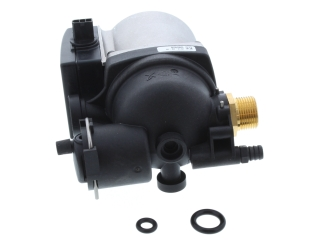 FERROLI 39812150 PUMP ASSEMBLY