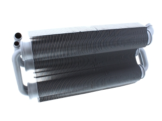 FERROLI 39817690 HEAT EXCHANGER - MAIN