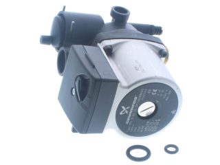 FERROLI PUMP ASSEMBLY 39817700