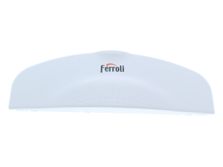 FERROLI 39819250 PANEL - DROP DOWN