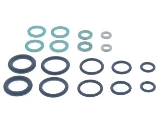 FERROLI 39818560 WASHER - KIT