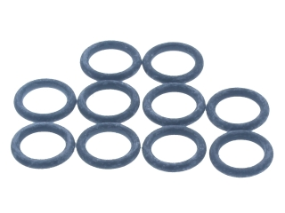 FERROLI 39807210 O-RING (PACK OF 10) - EXPANSION VESSEL 13MM