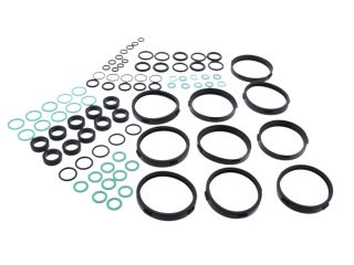 FERROLI 39837530 WASHER PACK