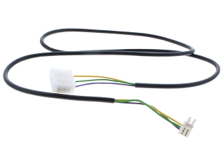 FERROLI 39846000 OPTIMAX WIRING HARNESS