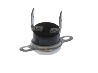 ALPHA 1.010952 OVERHEAT THERMOSTAT 90 C