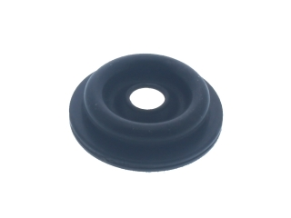 ALPHA 1.011362 D.12 PIPE GROMMET (CD24S/C)