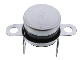 ALPHA 1.012067 100DEG THERMOSTAT (CD24S/C)