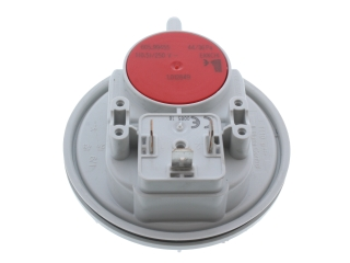 ALPHA 1.012849 AIR PRESSURE SWITCH (CB50)
