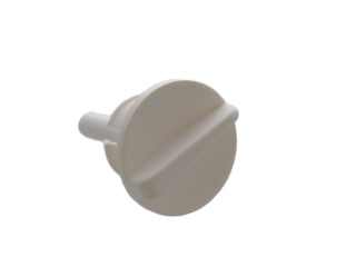 ALPHA 1.014054 SELECTOR SWITCH KNOB