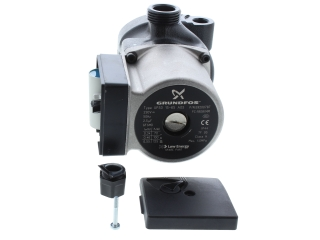 ALPHA 1.015610 PUMP GRUNDFOS 15/60