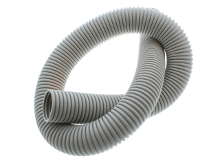 ALPHA 1.019654 L.600 HOSE (CD24S/C)