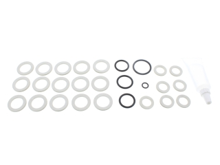 ALPHA 3.013388 SEAL KIT- ISOL.VALVES & CONNS