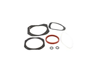 ALPHA 3.01339 SEAL KIT- FAN/FLUE REPL.