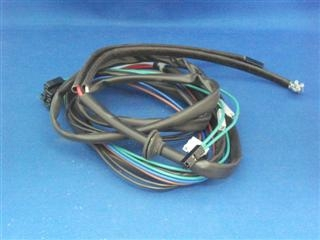 ALPHA 3.013462 CABLE -.N.T.C/A.P.S (CB24/28/SY