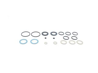 ALPHA 3.014689 SEAL KIT-PUMP/PRI HT EXCH/