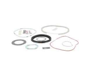 ALPHA 3.016823 SEAL KIT - CIRCUIT SEALS