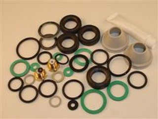 ALPHA 6.1000735 SEAL KIT 735- WATER COMPLETE