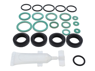 ALPHA 6.100074 SEAL KIT 740-HEAT EXCH'S/PUMP