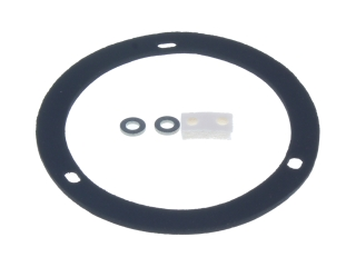 ALPHA 6.1000755 SEAL KIT 755-FAN/FLUE CONN