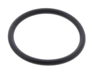 ALPHA 6.5400400 O RING 28.24X2.62 GAS VLV CONN