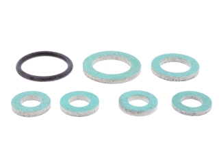 ALPHA 6.1000775 SEAL KIT