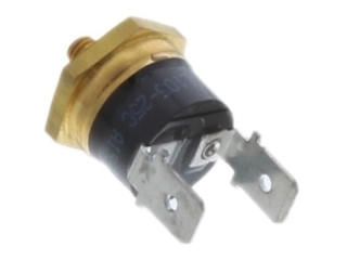 ALPHA 1.019147 OVERHEAT THERMOSTAT (HE)