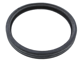 ALPHA 1.021483 FLUE SEAL