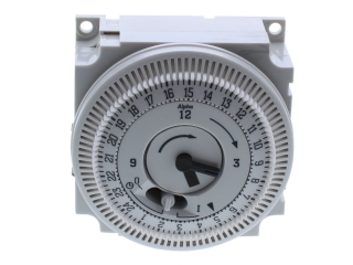 ALPHA 6.1000201 BUILT IN TIMER (ACCESSORY)