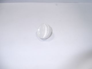 ALPHA 1.023544 TRIMMER ADJUSTMENT KNOB
