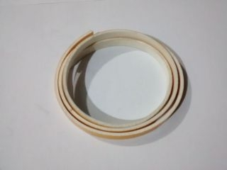 ALPHA 1.024384 ADHESIVE FOAM STRIP