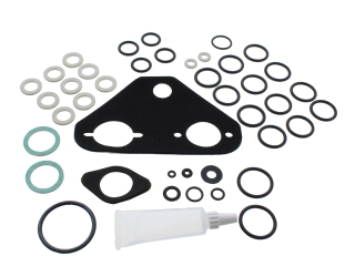 ALPHA 3.018996 HYDRAULIC ASSEMBLY - SEAL KIT