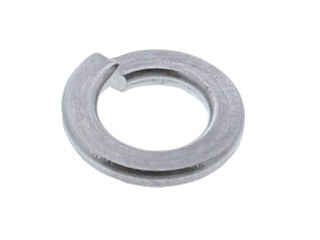 ALPHA 1.012468 M5 LOCKWASHER