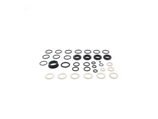 ALPHA HYDRAULIC ASSEMBLY SEAL KT 3.022653