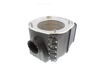 ALPHA PRIMARY HEAT EXCHANGER 1.031448