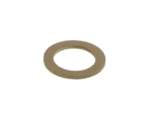 HALSTEAD 352542 PUMP SEAL WASHER 30MM O/D - 20MM I/D
